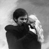 OUAT - Hold Me