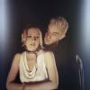 Nostalgic - Buffy/Spike