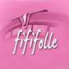 fififolle