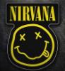 nirvank0