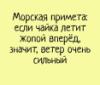 sedov_05