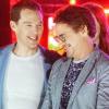 Benedict&RDJ