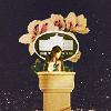 [tww] cj; podium