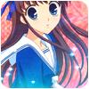 Tohru - moonshadow_nal