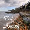 LotR - Dol Amroth