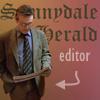 Sunnydale  Herald