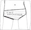 the_ramshackles userpic