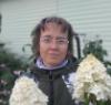 julia_raskova
