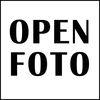 open_foto