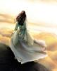 Возрождение, становление собою истинным и настоящим, второе пришествие- всеобщее... - Страница 3 86528825