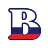 vesti_uz