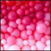 pink_prawn