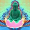 buddhalotus userpic