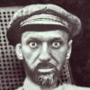 вождёк