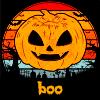 00 halloween SallyMN