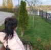 happy_romaschka