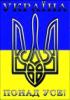 vlysenko