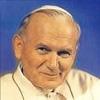 Иоанн Павел 2