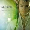 LOTR: elrond