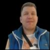Менеджер YouTube каналов и Таргетолог Дм