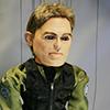 SG-1: Puppet O'Neill