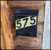 mailbox575