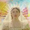 Catherine :: The Spanish Princess
