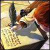 Письмена