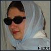 miss_shuster userpic