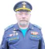полковник Игорь Витюк-2019