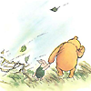 Against the Wind (Pooh&Piglet) - artfull