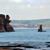 Seaside - Teignmouth