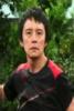 otakara_maru