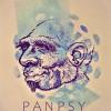 PANPSY