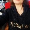 Гермиона