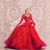 fairytale | red beauty