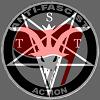 TST Antifascist