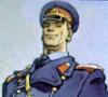 Полиция, Холодное оружие, Квітуча Україна