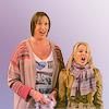 Miranda/Stevie - Shocked - Miranda