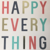 happyeverything