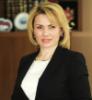 семенова екатерина юрьевна, уполномоченный по правам человека