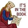 inthebook