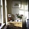 [Stock] Sunny Room