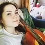 mila_kanari