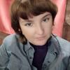 iris_sibirica