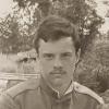 ser_stepanov