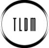 tldm userpic
