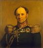 colonelcassad