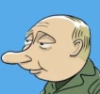 kremlin2021