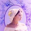 Victoria - Pretty Flowers - Victoria